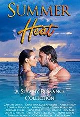 A collection of 17 steamy short stories (5,000 – 10,000 words) by new and established romance authors, Summer Heat is sure to steam up your reading this summer! The Research Trip – Christina Rose Andrews. Serena's business trip to Hawaii becomes a whole lot more pleasurable when her husband, Frank, surprises her with a romantic getaway. …
