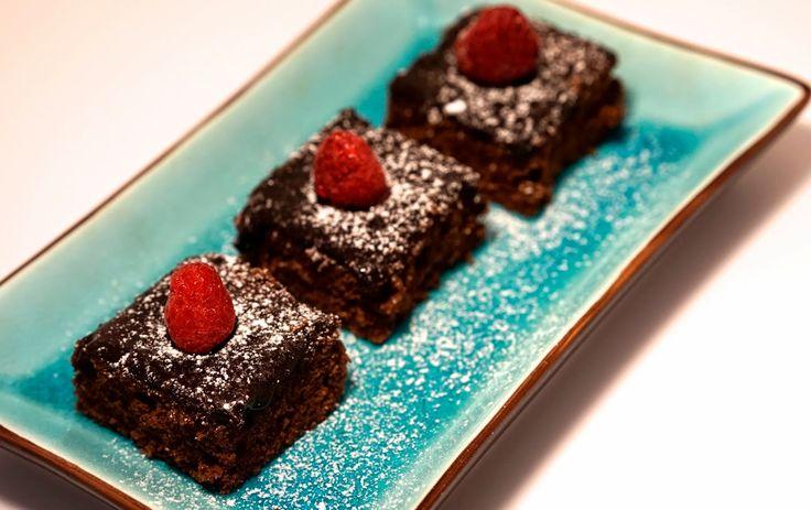 baketerapi, sukkerfri sjokoladekake, tagatesse