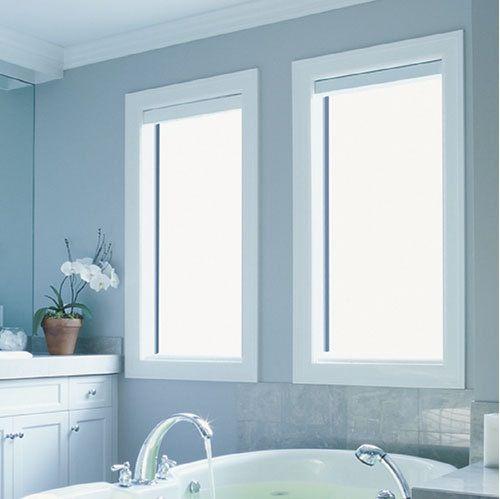 Bathroom Window Privacy Film Lowes: 25+ Best Ideas About Modern Window Film On Pinterest