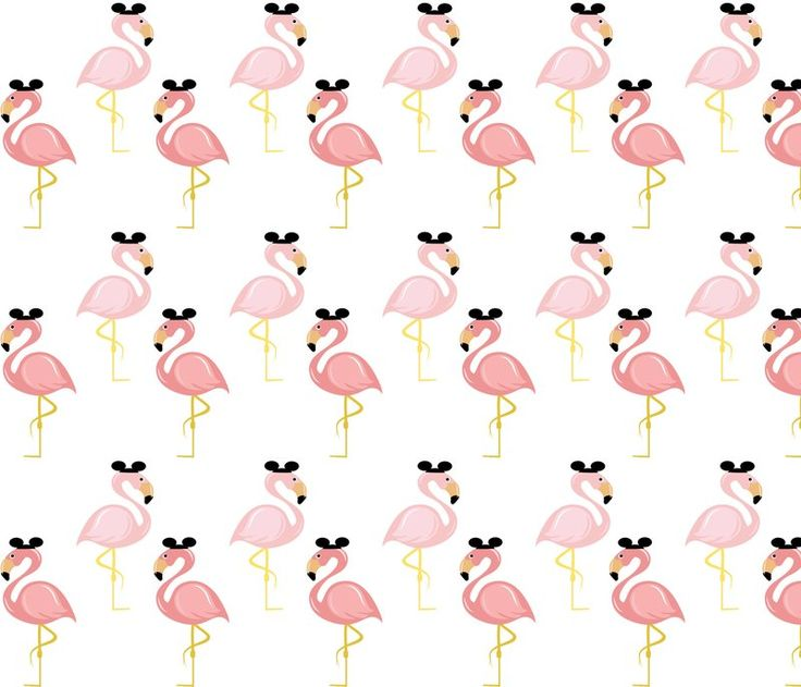 paper_willow_designs's shop on Spoonflower: fabric, wallpaper and gift wrap