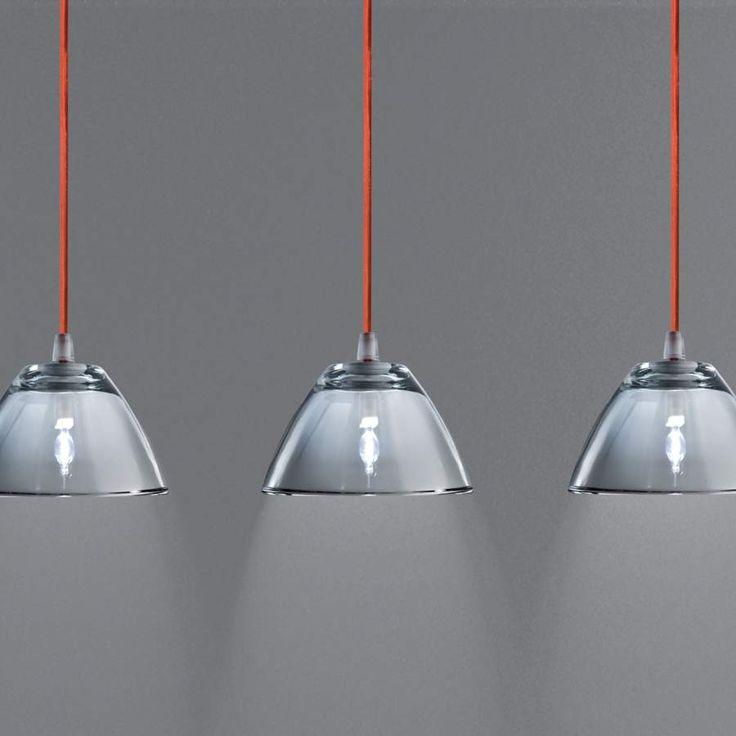 Best 25+ Plug in hanging light ideas on Pinterest | Plug ...