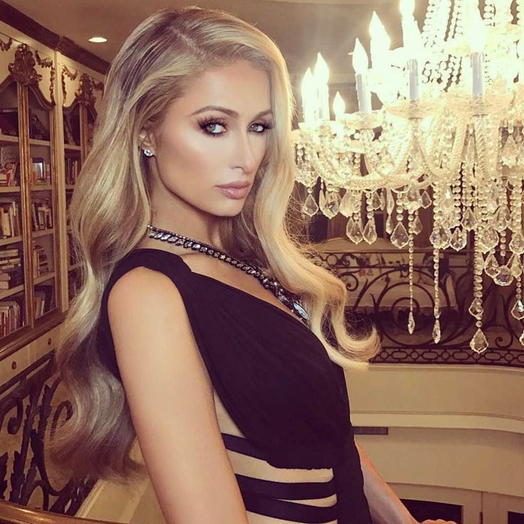15 Fucking Insane Things We Just Learned About Paris Hilton