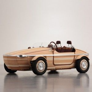 Toyota+snubs+high-tech+cars+in+favour+of+wooden+concept+for+Milan+design+week