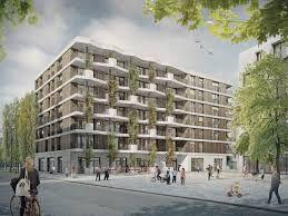 """Résultat de recherche d'images pour """"immeuble 30 appartement sur plan"""""""