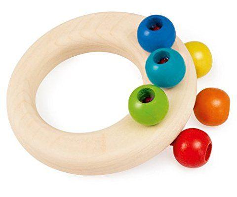 Selecta Spielzeug 1418 - Anelli