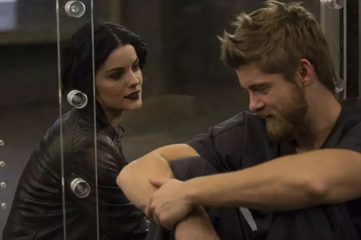 Blindspot' Season 2 Spoilers: What Memories From The Past Will ...
