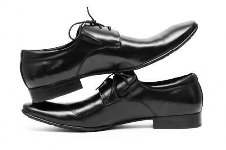 Свадебные туфли для жениха цена