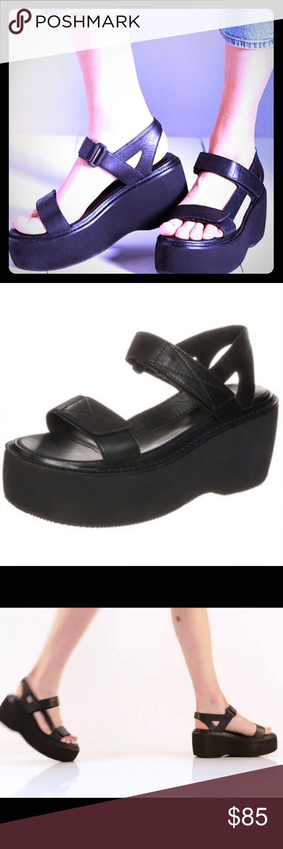 1000 Ideas About Vagabond Shoes On Pinterest Sandals