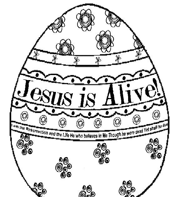 Resurrection Coloring Pages Print In 2020 Easter Bunny Colouring Bunny Coloring Pages Easter Colouring