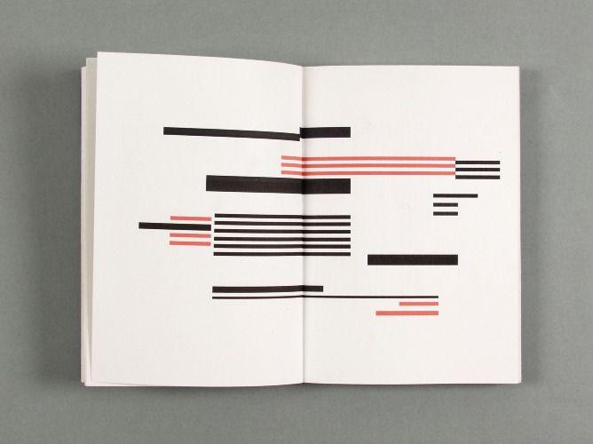 Ode to Constructivism   Slanted - Typo Weblog und Magazin