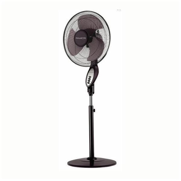 Ventilatore a piantana Rowenta VU5140 CLASSICDigiz il megastore dell'informatica ed elettronica