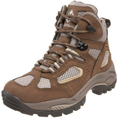 1000 images about hiking boots on waterproof