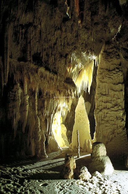 1000+ Images About Caves And Caverns On Pinterest