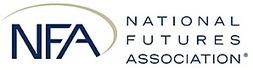 NFA looks to ban Credit Card or PayPal deposits @mt4offshore - Investors Europe Stock Brokers Gibraltar