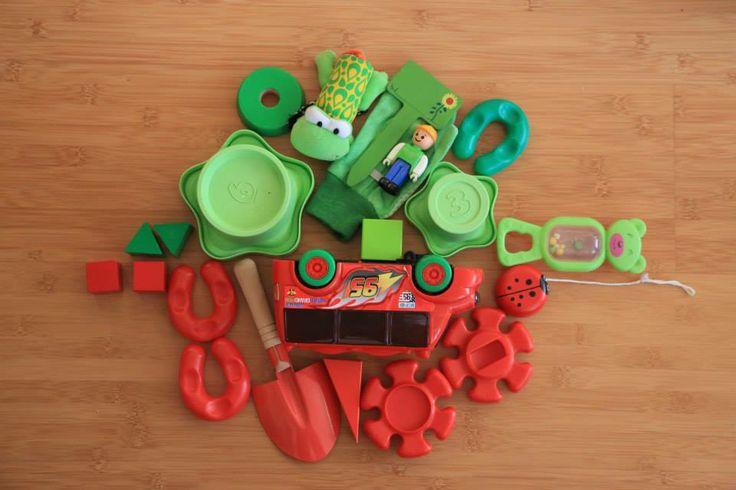 imagine rosia project - toys https://www.facebook.com/imaginerosia