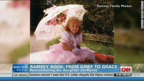Read CNN's Fast Facts about the JonBenet Ramsey murder investigation. The six-year-old beauty pageant queen was found murdered in her Colorado home in 1996.
