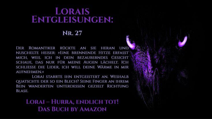 Wenn die Romantik grapscht oder der Storch in die Scheibe knallt!  #E-Books, #Gratis, #Lesen, #Krimi, #Fantasy, #Fiction, #Mystery, #Humor, #Zeitgenössisch, #Deutsch, #Deutsche Literatur, #Bücher, #Buchtipp, #Lesetipp, #Buch, #Humor, #Sprüche, #Tolino, @Amazon Kindle, #Thalia, #Schweiz, #debk