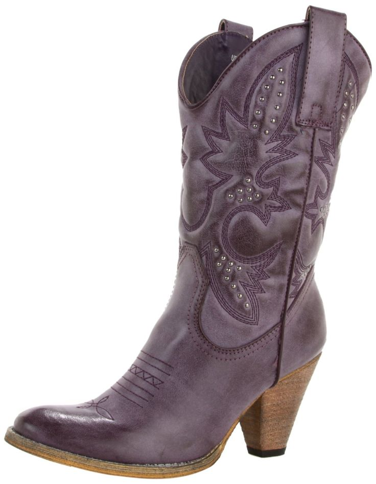 Best 25  Cowgirl boots for girls ideas on Pinterest | Cowboy girl ...