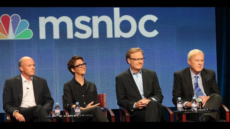 MSNBC LIVE HD - The Rachel Maddow Show, The Last Word with Lawrence O'Donnell on MSNBC - YouTube