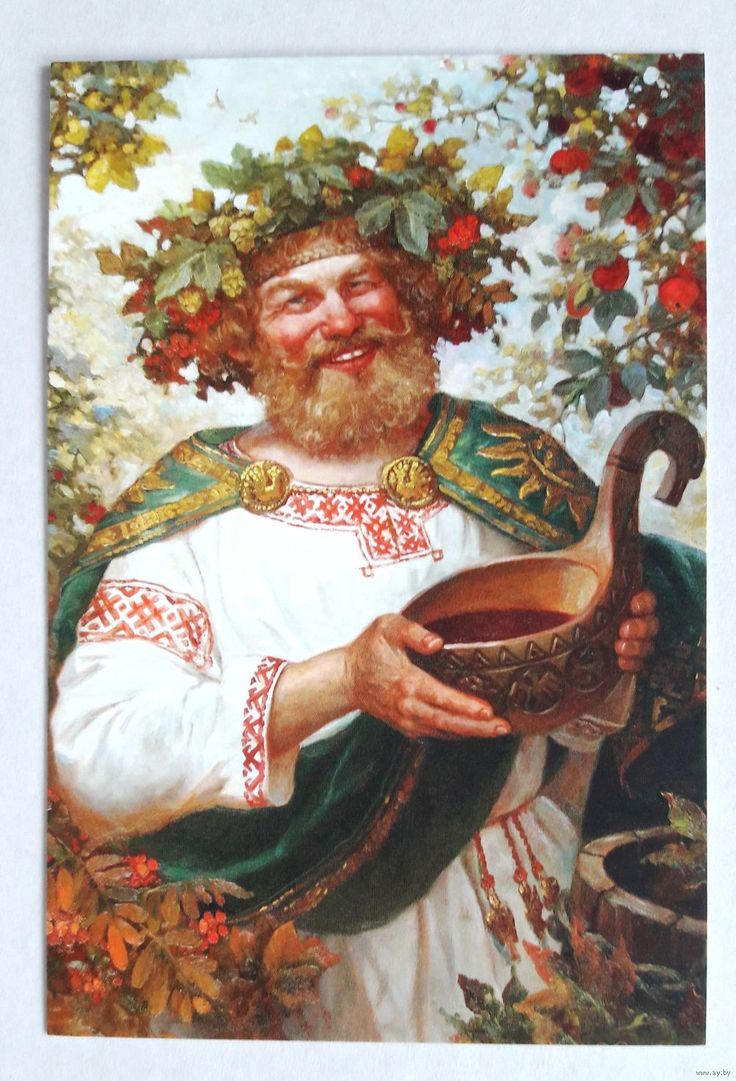Image result for андрей шишкин
