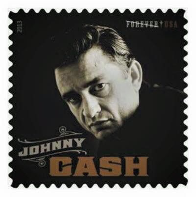 Johnny Cash Museum (@CashMuseum) | Twitter