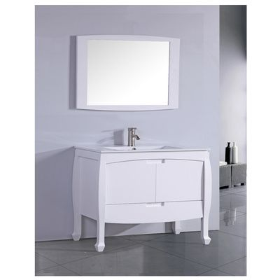 30 Bathroom Vanity Set By Legion Furniture 264 best modern bathroom vanities images on pinterest | modern