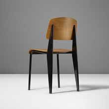 The Design Collection of Dimitri Levas, 8 June 2017 < Auctions | Wright: Auctions of Art and Design