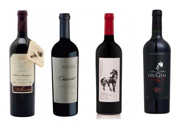 5 vinhos tintos nacionais que você precisa experimentar! - Fashionismo