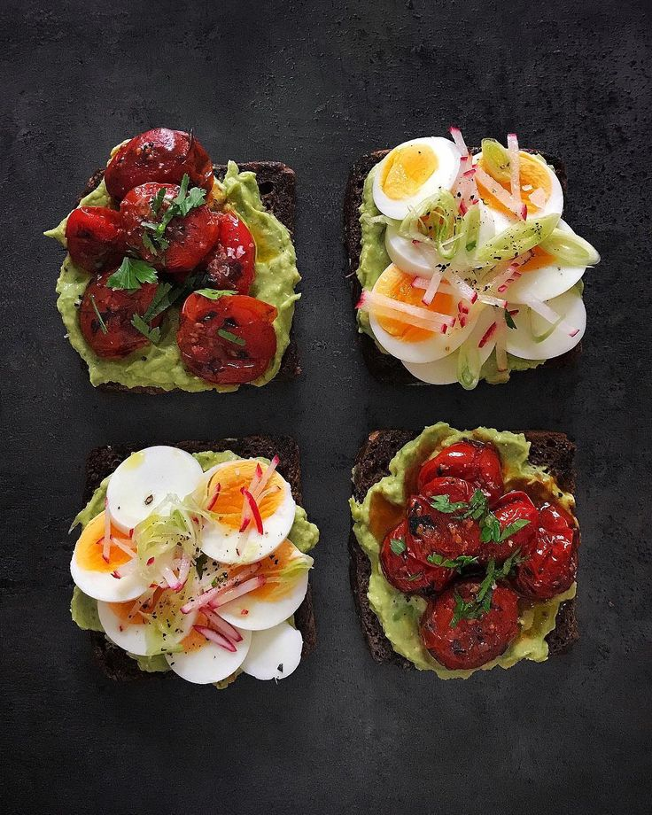 5 υγιεινές αλλά νόστιμες συνταγές για πρωινό για να ξεκινήσεις καλά την μέρα σου | Food | Ladylike.gr