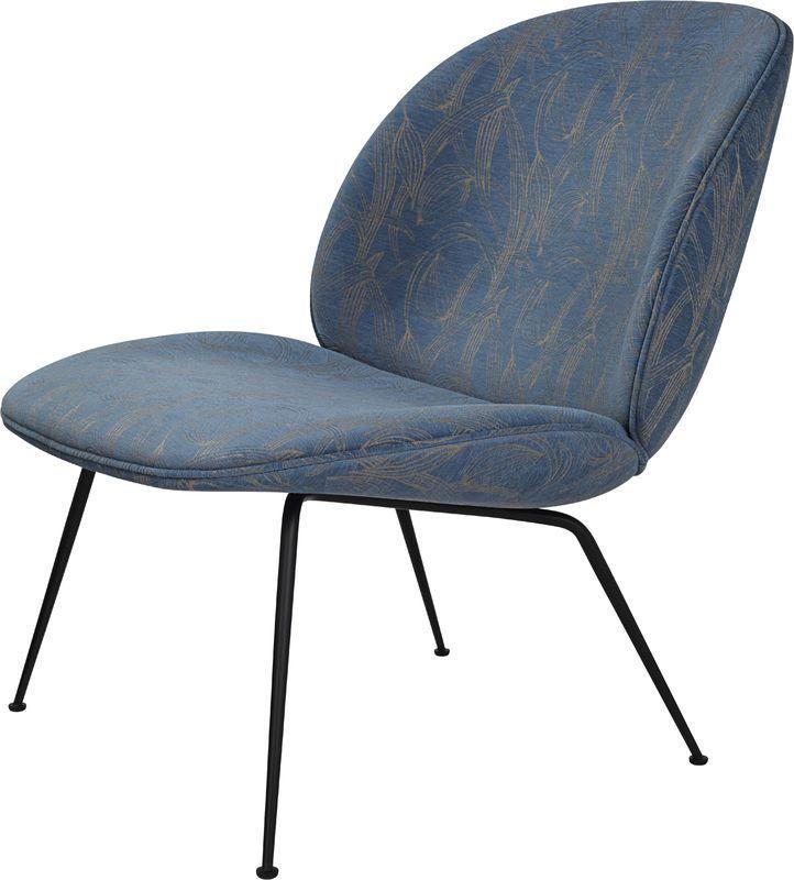 Gubi1234 Password Gubi1234 GUBI Lounge Chairs