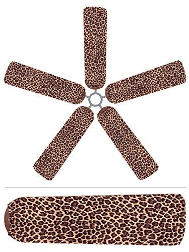 17 best ideas about ceiling fan blade covers on pinterest ceiling fan makeover painting. Black Bedroom Furniture Sets. Home Design Ideas