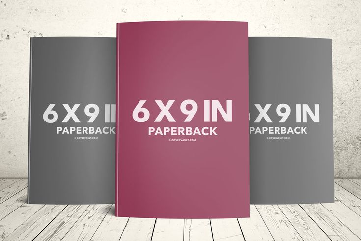 6 X 9 Book Series Template The Leaders Covervault Book Series Templates Book Photography