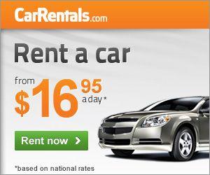 Rent a car at low costs http://www.coupon-land.com/carrentals/