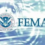 top 100 items to have during a national emergency.Preparing Emergency, Fema Plans, Alert System, 100 Items, Emergency Preparing, Tops 100, Nationwide Emergency, National Emergency, Emergency Alert