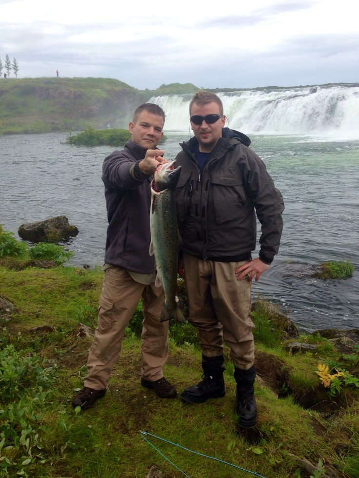 78 best images about fly fishing in iceland on pinterest for Fishing in iceland