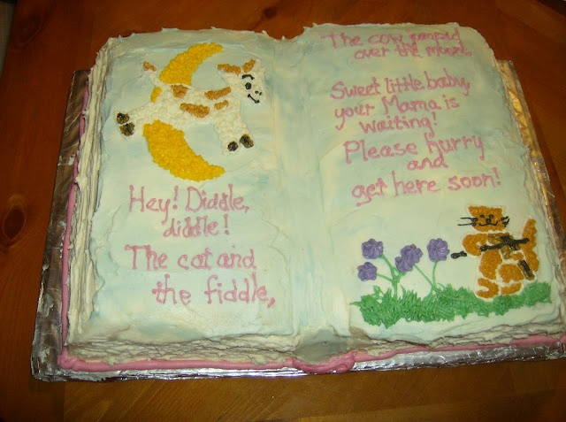 book baby showers baby shower cakes bridal showers cake ideas shower