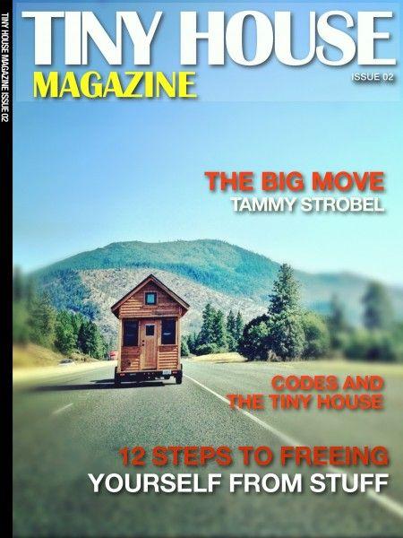 House Blogs 10 best tiny house magazines & books images on pinterest | house