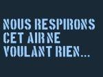 H_X_Lemonnier - Alexandrins du 12 décembre 2012 – #Yumington #Twittfic