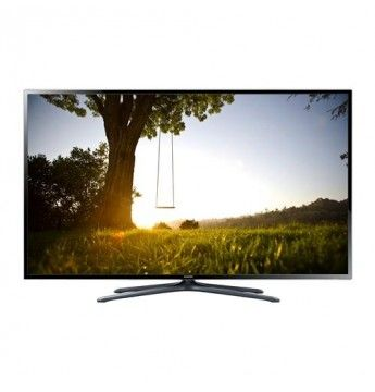 Samsung 46F6340 Full HD Smart Dual Core LED TV
