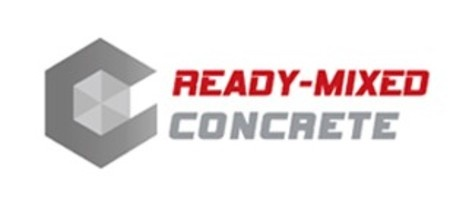 """Ready-mixed Concrete Conference 2013@Shanghai New International Exhibition Center.  On 24-25 June at 8:00am to 5:20 pm.  Ready-mixed Concrete Conference will be themed as """"Focus on enterprise management, advanced techniques and sustainable development"""".  Price:Standard Price: USD 1,000, Early Bird:USD 650.  Artists / Speakers: Zhang Lixin, Nie Fazhi, Wang Yannan, Huang Zhaolong, Zhang Jianxing, Wang Qiong.  Shanghai New International Exhibition Center, No.2345 Long Yang Road, Shanghai…"""