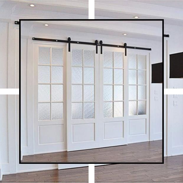 Where To Buy Interior Doors French Patio Doors Small French Doors For Closet In 2020 Doors Interior Sliding Doors Interior French Doors Interior