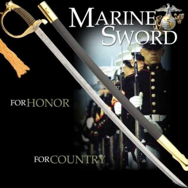 Us Marine Corps history | United States Marine Corps (Concept)