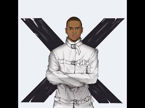 Chris Brown ft.Busta Rhymes - Sweet Caroline - YouTube