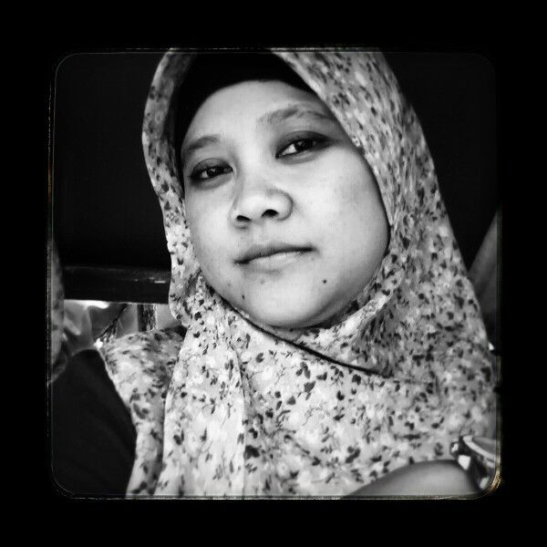 Black and white,,luv it