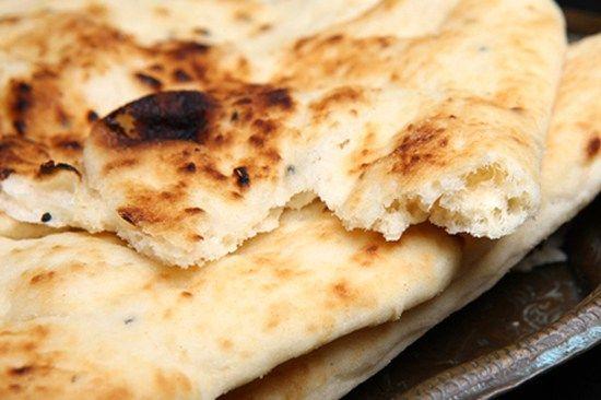 Het is geen geheim dat ik ontzettend graag Indiaas eet. Helaas krijg ik eigenlijk altijd wel buikpijn als ik dit in een restaurant eet. Daarom maak ik het vaak zelf, zoals deze Kip Tikka Masala. Ik…