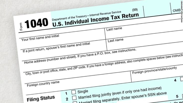 (Not so) dumb tax questions you're too embarrassed to ask - Mar. 28, 2016