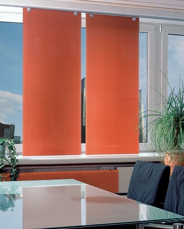www.limedeco.gr oranges stores