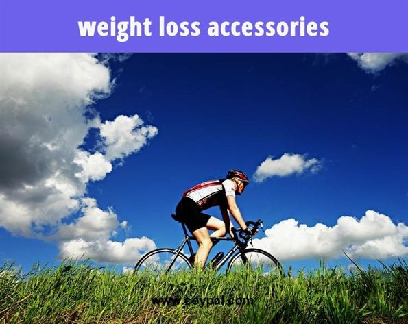 Pin On Weight Loss Tips And Tricks