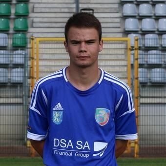 Wojciech Kulasa