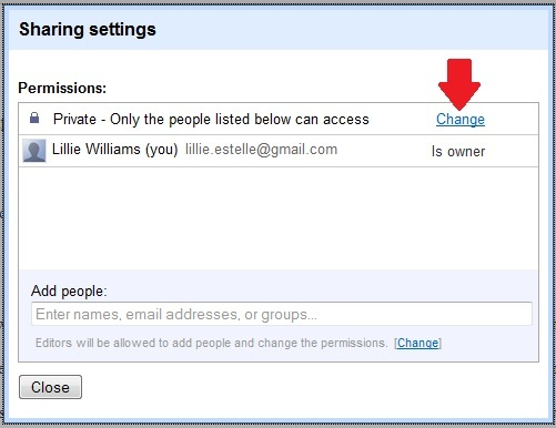 how to create a quiz in moodle